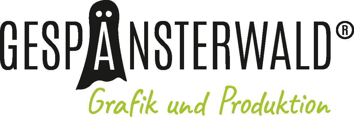 Shop Gespänsterwald-Logo
